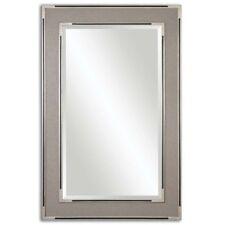 Freestanding/Cheval Mirror