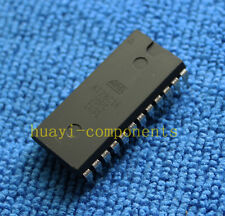 1pcs AT28C16-20PC AT28C16 20PC 28C16 8K x 8 EEPROM DIP-24