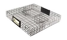 Rugged Ranch Products 100063928 Squirrelinator Trap 1 Pack