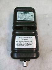 SIEMENS MAG8000 External Battery pack IP68/NEMA 6P 087L4151 NEW NO BOX FREE SHIP