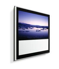 Ex Display - Bang & Olufsen BeoVision 10-32 TV with Motorised Floor Stand