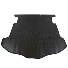 For Ford Mondeo MK4 2007-2013 Hatchback Fully Tailored Rubber Car Boot Mat