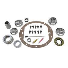 Yukon Gear & Axle YK GM8.0 Yukon Differential Master Overhaul Kit