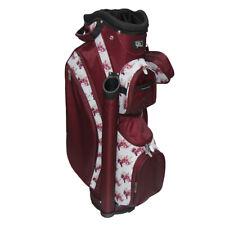 Rj Sports Paradise Ladies Cart Bag - 2019