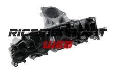 Collettore Aspirazione Rigenerato Audi A3 A4 A5 A6 Q5 TT 2.0 tdi Common Rail