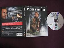 Postman de Kevin Costner avec Will Patton, DVD, SF/Aventure