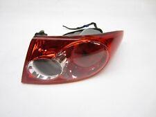 03 04 05 Mazda 6 Passenger Right Tail Light