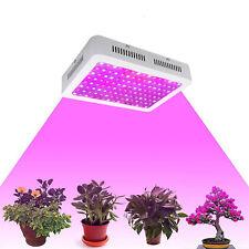 Epistar 600W LED Grow Light Full Spectrum Plant Lamp for Hydroponic Veg Flower