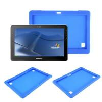 Universal Shockproof Silicone Cover Case For 10.1 Inch For Android Tablet PC Pad