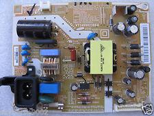 TOSHIBA LED TV Power Supply Unit V71A00023600 PSIV210301A