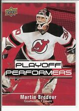 09/10 upper deck inserts  any 9 for 9.00 mix of many stars included