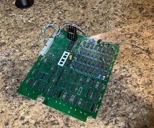 Commodore PET 64K memory