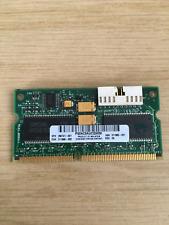 260741-001 COMPAQ PROLIANT DL360 G3, 64MB RAID CACHE