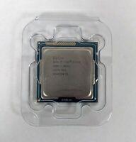 NEW Intel Core i7-3770 Ivy Bridge CPU 3.40GHz 5.0GT/s 8MB SR0PK Socket LGA 1155