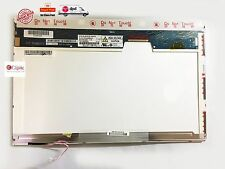 "CHUNGHWA CLAA154WB05AN & CLAA154WB03AN 15.4"" Laptop LCD Screen 1280X800 Glossy"