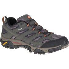 Merrell Moab 2 Gore-tex Mens Shoes Trekking Hiking Outdoor SNEAKERS J06039 UK 8