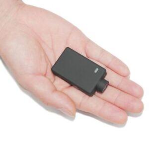 Mobius Mini B Lens FPV Light Pocket Camera 1080P60FPS Small Camcorder 27g 16GB