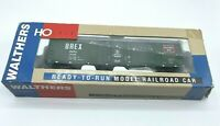 Walthers HO North American 50' Smoothside Box Car RBBX 79508 932-3455
