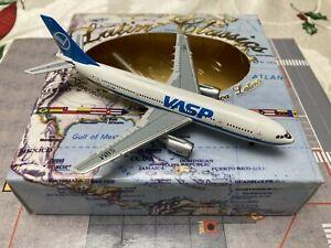 Aeroclassics 1:400 VASP A300 RARE!