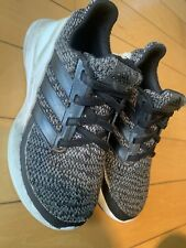 Adidas BoostToddler Boys Shoes Sneakers Size 12 12k