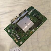 SONY A-1257-224-B UB1 BOARD FOR KDL46XBR5 AND OTHER MODELS