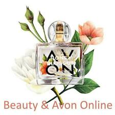Avon Honey Blossom Eau de Parfum Spray ~ New & Sealed *Beauty & Avon Online*