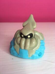 Vintage Yu-Gi-Oh! 1996 Burger King Toy Fiend Kraken