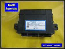 Ford Mondeo, 1,8ltr. 16V,     Steuergerät, 93BG 15K600 EC,