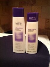 KMS  California  ColorVitality Shampoo 10.1 oz &  Conditioner 8.5 oz  Duo UNISEX