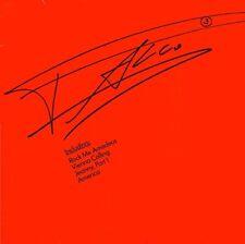 FALCO - FALCO 3   VINYL LP NEUF