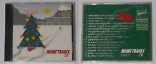 Michael Bolton, Sounds of Blackness, Travis Tritt  sealed U.S. promo cd