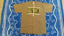 New listing Vintage Hootie & The Blowfish 1996 Tour T-Shirt Size X-Large New Never Worn