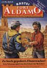 Fort Aldamo Nr. 25 ***Zustand 2+***