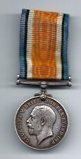 GEORGIVS V BRITT. Army WWI Medal Roll 1914-1918 (M.16c)