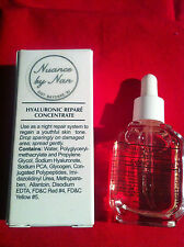 Nuance by Nan HYALURONIC REPAIR CONCENTRATE  Prevent Lines   Repair Damaged Skin