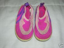 Pro-Spirit Aqua Socks-Size:6