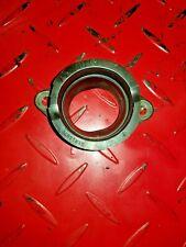 2006-2007 SUZUKI GSXR 600 INTAKE PIPE BOOT 2 13101-01H00