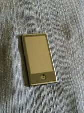 iPod Nano 7th Gen 16Gb A1446