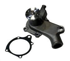GMB 110-3021 New Water Pump