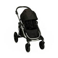 Baby City Select Onyx Jogger Einsitzer Seat Kinderwagen