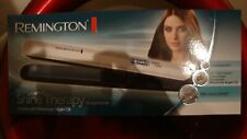 Remington S8500 Shine Therapy Hair Straightener