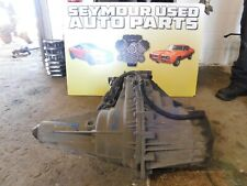2005 FORD EXPEDITION 4X4 4WD AWD Transfer Case TESTED 61K MILES 5L14-7A195-BH