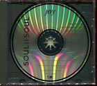 SOUL II SOUL - JOY - USA PROMO CD MAXI [2590]
