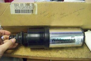 waldmann 111-530-000 13 watt neon lamp Tubular Fluorescent