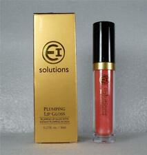 Ei Solutions Sweet Sherbet Instant Plumping Action Vitamin Plumping Lip Gloss