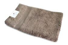 Matouk Lotus Hand Towel 20 x 32 Fawn