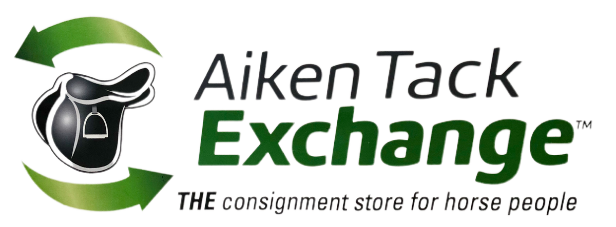 Aiken Tack Exchange
