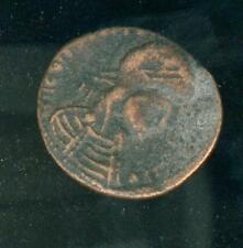 Bronze fin IV è de fabrique barbare