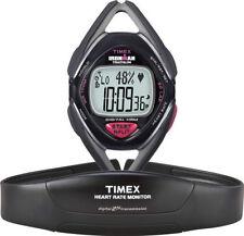 Timex Ironman Triathlon Adult Unisex Wristwatches
