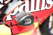 R&g Racing Aero Crash protectores para caber Aprilia Rs 125